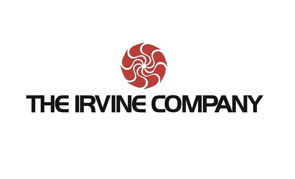 IRVINE-CO