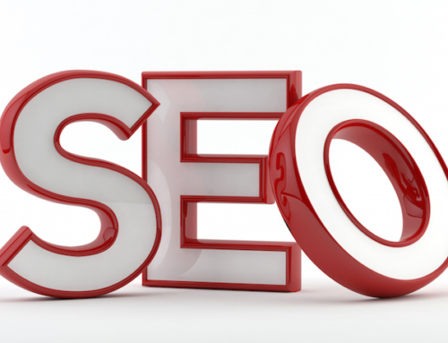 Search Engine Optimization (SEO) for Business
