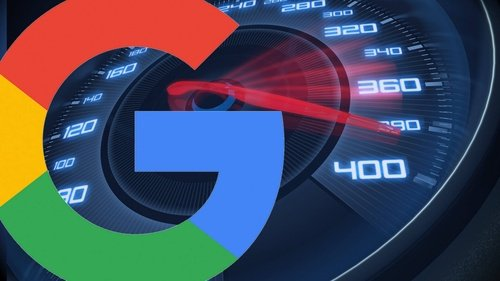 What to Know About Google Speed Update