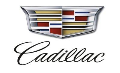 CADILLAC2-400x243.jpg