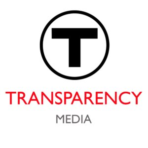 Transparency-Media-Logo