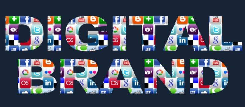 digital-brand-ss-1920-800x352